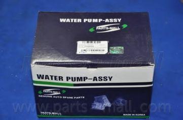 Насос водяной PMC PHA-005