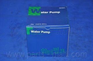 Насос водяной PMC PHA006