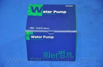 Насос водяной PMC PHA-009