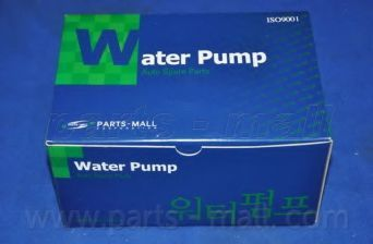 Насос водяной PMC PHA-012
