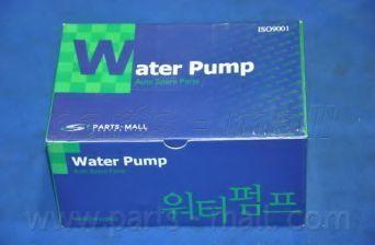 Насос водяной PMC PHA-015