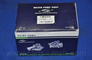 Насос водяной PMC PHA-017
