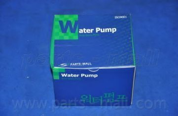 Насос водяной PMC PHA-022