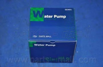Насос водяной PMC PHA023