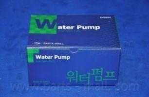 Насос водяной PMC PHA-029