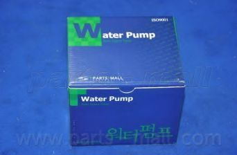 Насос водяной PMC PHA030