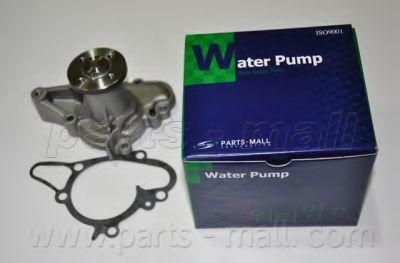 Насос водяной PMC PHA032