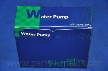 Насос водяной PMC PHA033