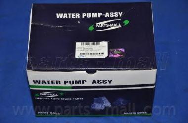 Насос водяной PMC PHB013
