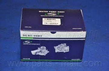 Водяной насос CAR-DEX PHB015