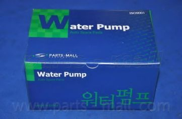 Насос водяной PMC PHB-027