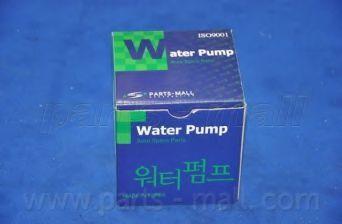 Насос водяной PMC PHC-003