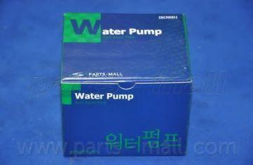 Насос водяной PMC PHC-011