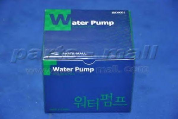 Насос водяной PMC PHC011P