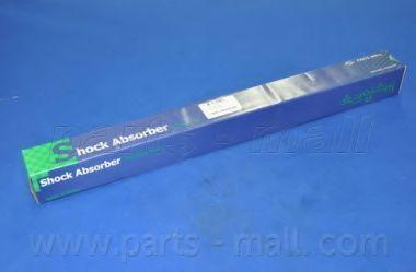 Амортизатор подвески PMC PJA-066