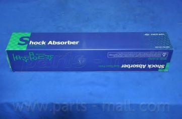 Амортизатор подвески PMC PJAF016