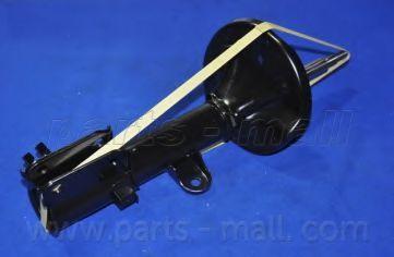 Амортизатор подвески PMC PJA-FL016