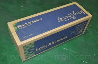 Амортизатор подвески PMC PJA-FL026