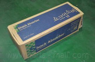 Амортизатор подвески PMC PJA-FR026