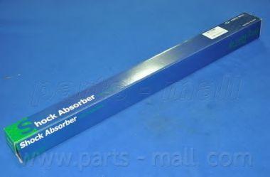 Амортизатор подвески PMC PJAR003