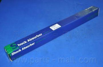 Амортизатор подвески PMC PJAR004
