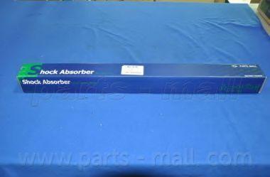 Амортизатор подвески PMC PJA-R062