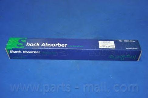 Амортизатор подвески PMC PJAR063
