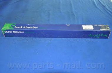 Амортизатор CAR-DEX PJB055