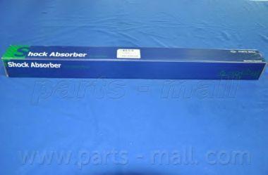 Амортизатор подвески PMC PJB108