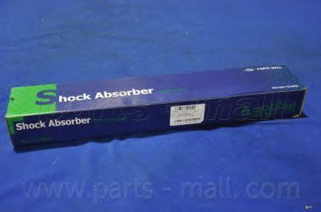 Амортизатор подвески PMC PJB120