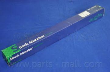 Амортизатор CAR-DEX PJB155