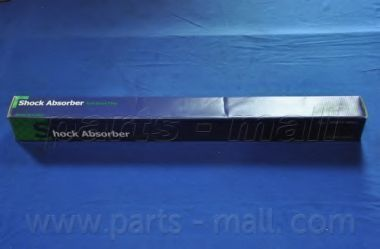 Амортизатор CAR-DEX PJB156