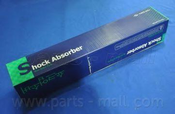 Амортизатор CAR-DEX PJBF023