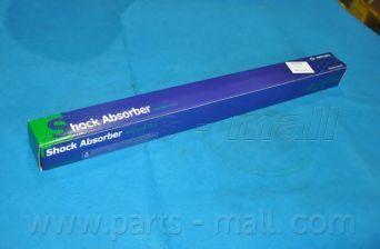 Амортизатор CAR-DEX PJBF029
