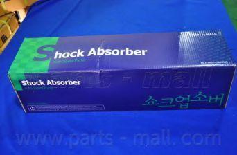 Амортизатор подвески PMC PJB-FL019