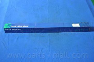 Амортизатор подвески PMC PJBR007