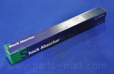 Амортизатор подвески PMC PJBR025
