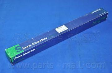 Амортизатор CAR-DEX PJC048