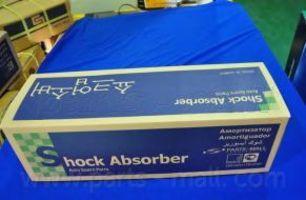 Амортизатор подвески PMC PJCFL007