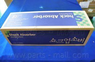 Амортизатор подвески PMC PJC-FR007