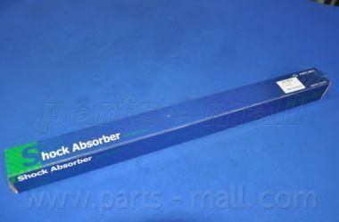Амортизатор подвески PMC PJC-R009