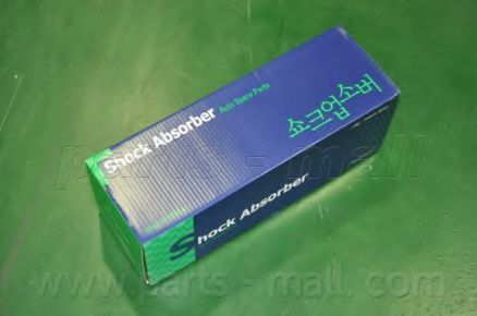 Амортизатор подвески PMC PJC-RR006