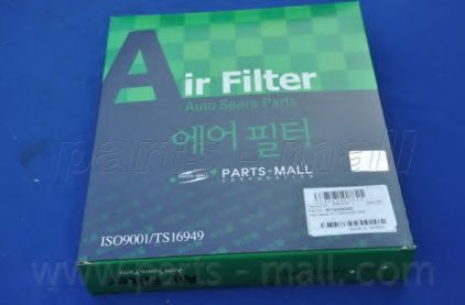 Фильтр салона PMC PMA018