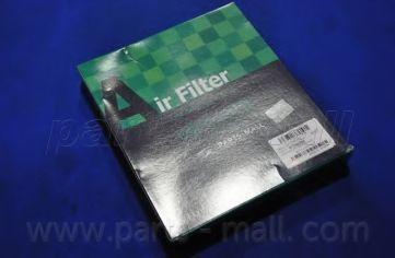 Фильтр салона PMC PMA-024