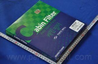 Фильтр салона PMC PMA028