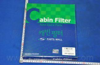 Фильтр воздушный PMC PMA030