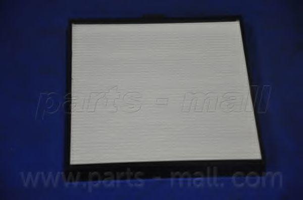Фильтр салона PMC PMB001