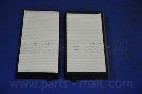 Фильтр салона PMC PMB010