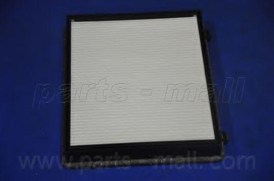 Фильтр салона PMC PMC-012