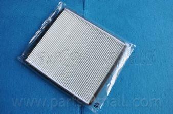 Фильтр салона PMC PMC-C06